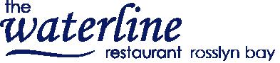 Waterline Restaurant Rosslyn Bay